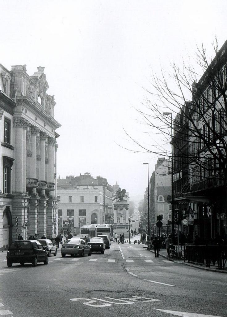 rue001